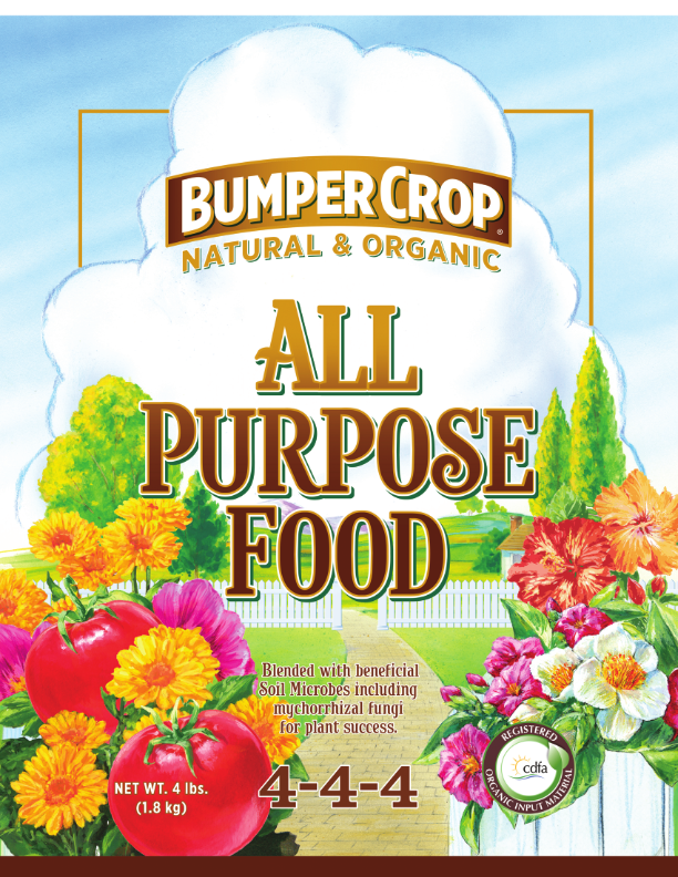 40143-mngc-bc-fert-0816-4lb-allpurpose-final_fb_001