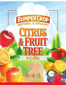 40143-mngc-bc-fert-0816-4lb-citrusfruit-final_fb_001