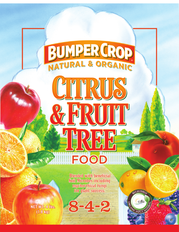 40143-mngc-bc-fert-0816-4lb-citrusfruit-final_fb_001