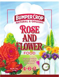 40143-r2-mngc-bc-fert-0816-4lb-roseflower-final_fb_001