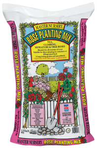 Master Nursery 1.5 cu. ft. Rose Planting Mix (8093)