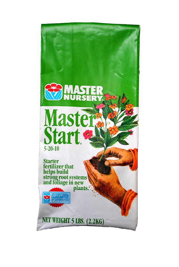 Please Call To Confirm That This Item Is In Stock At Your Local Master Nursery Garden Center