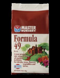 mn-fert-specialty-formula-49