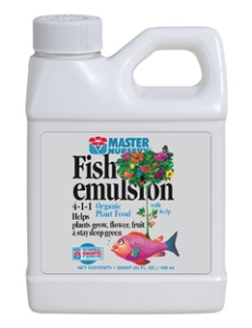 mn-ferts-specialty-fish-emulsion