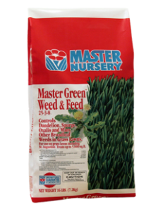 mn-lawn-care-master-green-weed-feed
