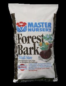 mn-outdoor-soil-forest-bark