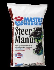 mn-outdoor-soil-steer-manure