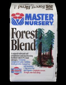 mn-outdoor-soil-forest-blend