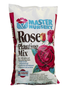 mn-outdoor-soil-rose-planting-mix