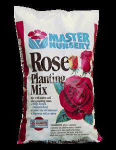 mn-outdoor-soil-rose-planting-mix