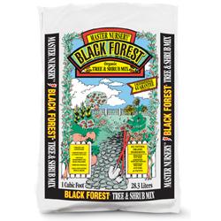 BlackForest_TreeandShrub