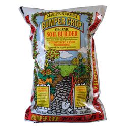 BumperCrop_Organic_SoilBuilder