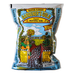 GardenersGold_PottingSoil