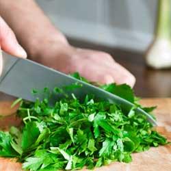 kitchen-herb-2