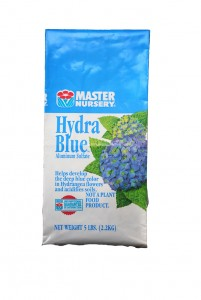 HydraBlue_White