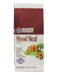 mn-ferts-specialty-blood-meal
