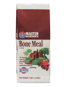 mn-ferts-specialty-bone-meal