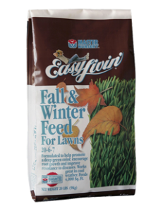 mn-lawn-care-fall-winter-feed