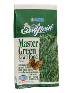 mn-lawn-care-master-green-lawn-food