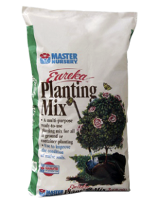 mn-outdoor-soil-eureka-planting-mix
