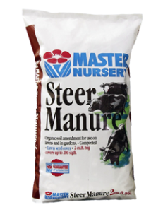 mn-outdoor-soil-steer-manure