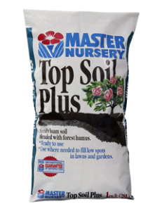mn-outdoor-soil-top-soil-plus