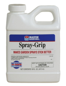 mn-pesticides-spray-grip