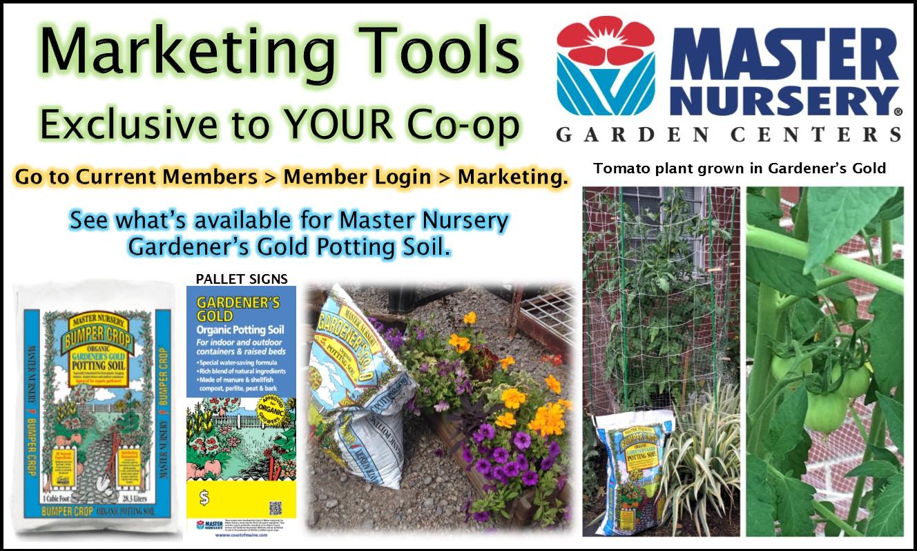 Master Nursery Garden Centers Best Idea