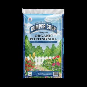 EBS-MN Bumper Crop-Potting Soil-2 CU-F-RGB
