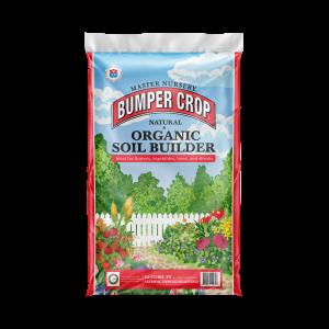 EBS-MN Bumper Crop-Soil Builder-2 CU-F-RGB