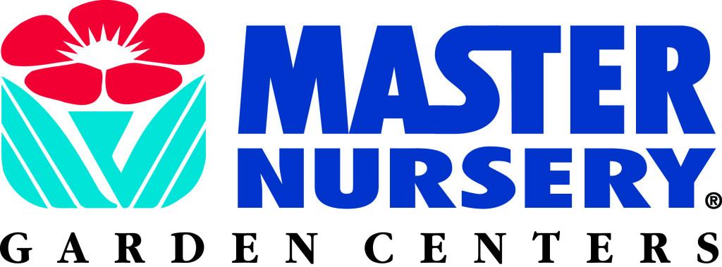 MASTER_N_GC_300cmyk_logo