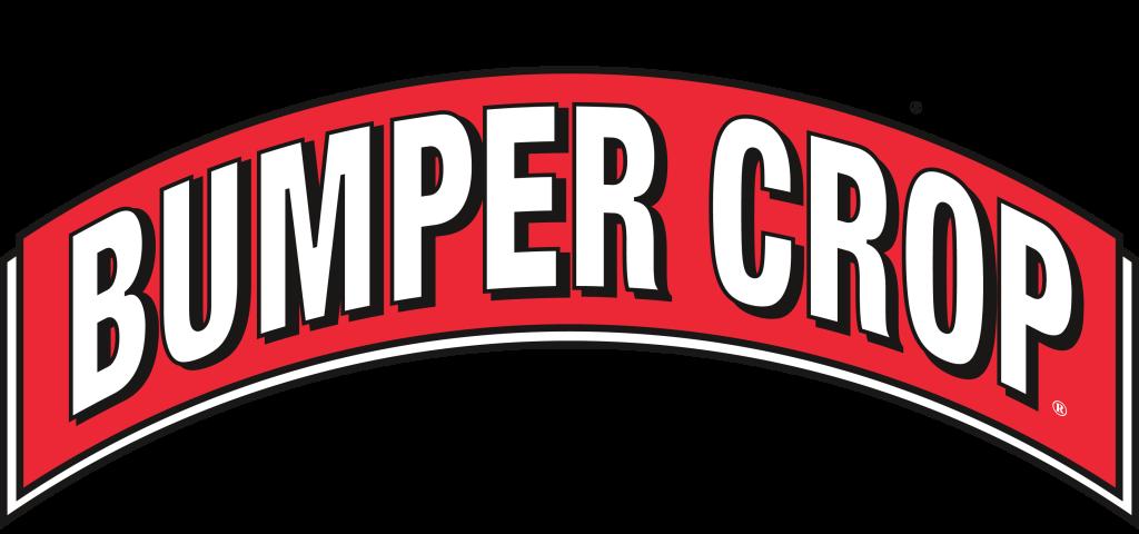 MN Bumper Crop-Soil Builder Logo_Black